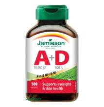 jamieson-a-es-d-vitamin-forte-10000-iu-800-iu-100-kapsz-064642020130