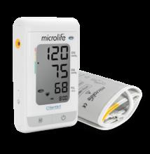 MICROLIFE BP A150 AFIB vérnyomásmérő