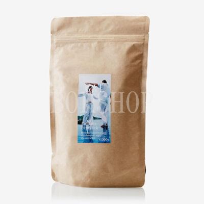 GAL Kollagén peptidek (hidrolizált kollagén) 300 g