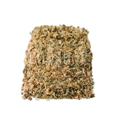 Akácvirág szálas tea 30 g