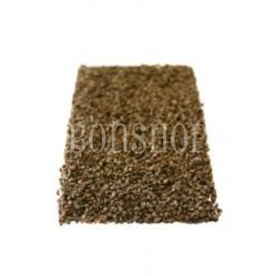 Ánizsmag szálas tea 40 g