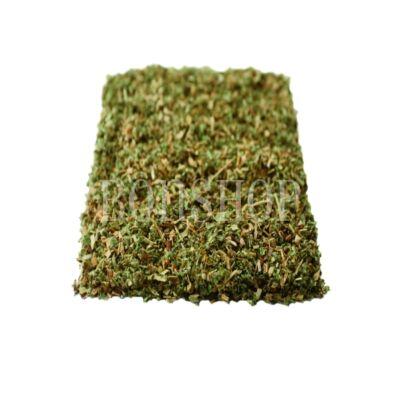 Apróbojtorjánfű szálas tea 40 g