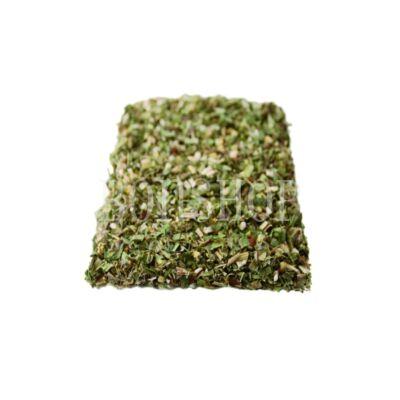 Aranyvesszőfű szálas tea 50g