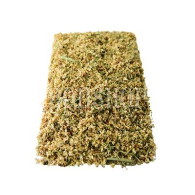 Bodzavirág szálas tea 30 g