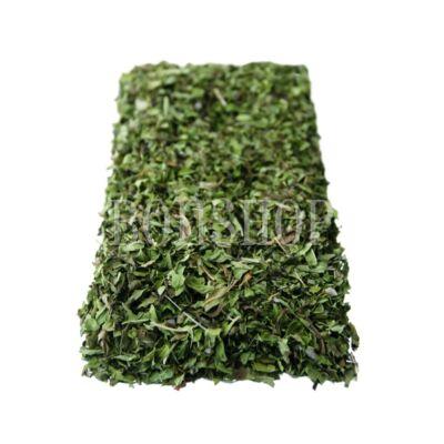 Borsmenta levél szálas tea 50 g