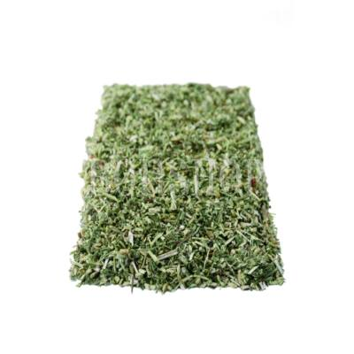 Cickafarkfű szálas tea 50 g