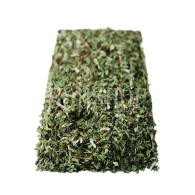 Citromfű szálas tea 50 g