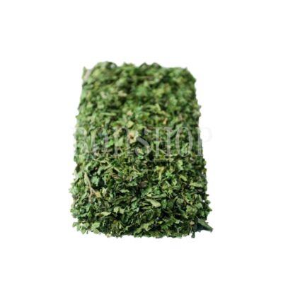 Csalánlevél szálas tea 50 g