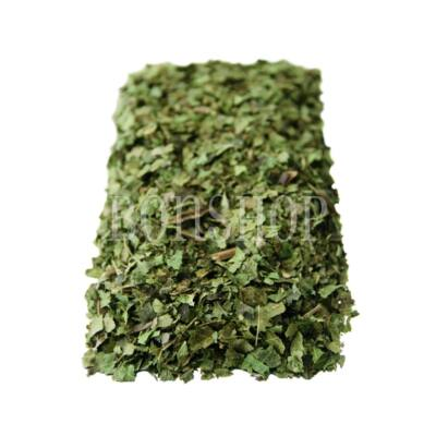 Diólevél szálas tea 50 g