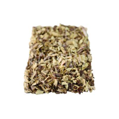 Édesgyökér szálas tea 40g