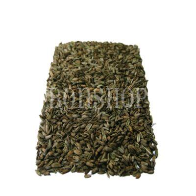 Édesköménymag szálas tea 40g