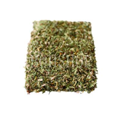 """""""Eustressz"""" szálas tea 50g"""