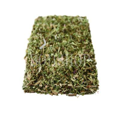 Fehér árvacsalán szálas tea 30g