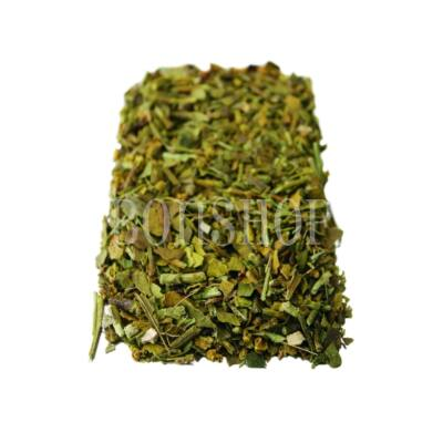 Fehér fagyöngy szálas tea 50 g