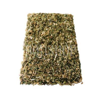 """""""Fejfájás-Migrén"""" szálas tea 50g"""