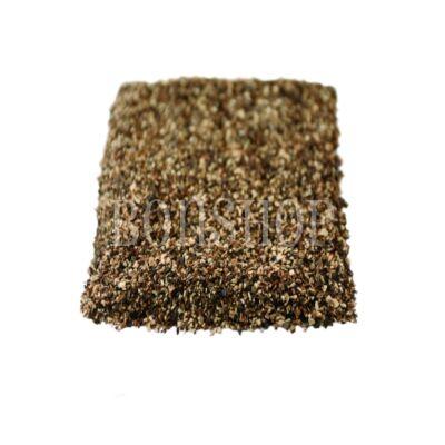Fekete nadálytő gyökér szálas tea (dara) 40g