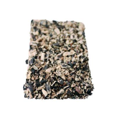 Fekete nadálytő gyökér szálas tea 50g