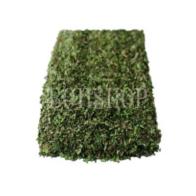 Fodormenta szálas tea 50g