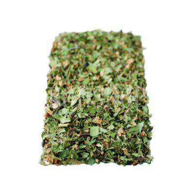 Galagonyaágvég szálas tea 40 g