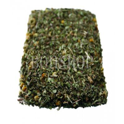 """""""Gastro-Plus"""" - emésztésjavító szálas tea 50g"""