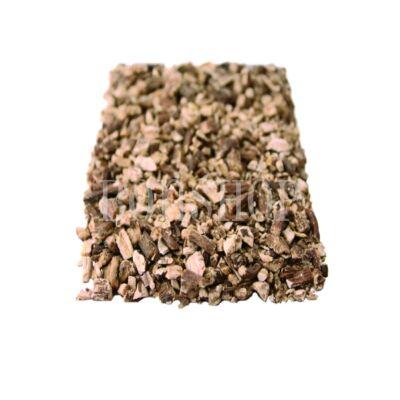 Gyermekláncfű gyökér szálas tea 30 g