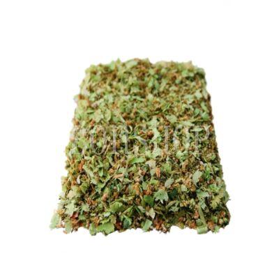 Hársfavirág szálas tea 50 g