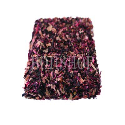Hibiszkuszvirág szálas tea 50g