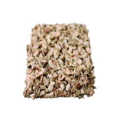 Kálmosgyökér szálas tea 30g
