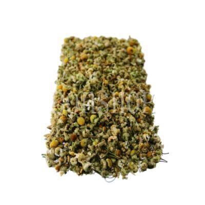 Kamillavirág szálas tea 50 g