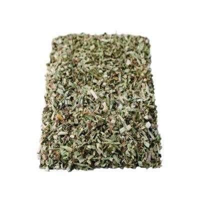 Katángkórófű szálas tea 50g