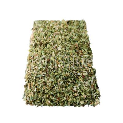 Kecskerutafű szálas tea 50g