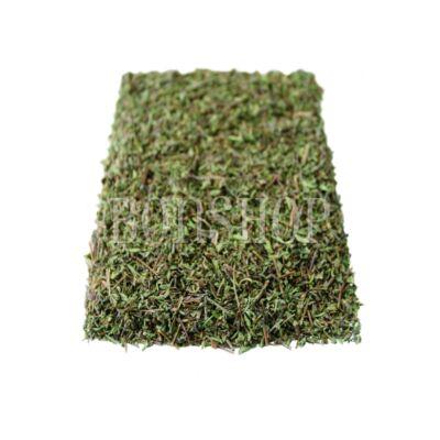 Kerti kakukkfű szálas tea 50 g