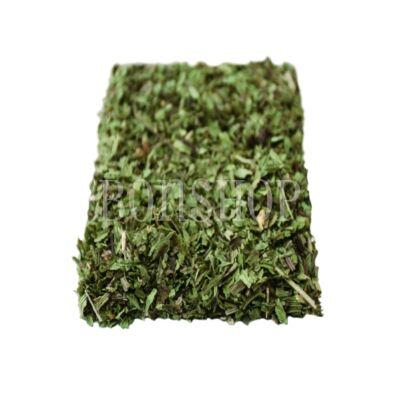 Lándzsás útifű szálas tea 50 g
