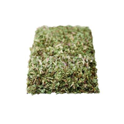 Kisvirágú fűzike szálas tea 50 g