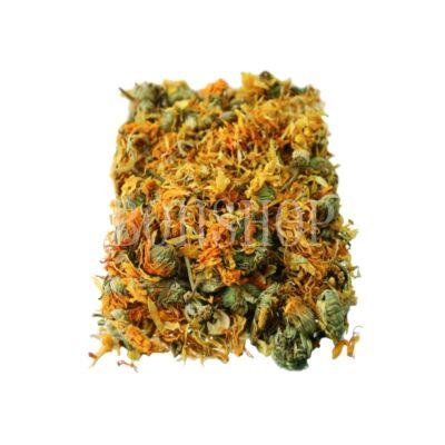 Körömvirág szálas tea 20 g