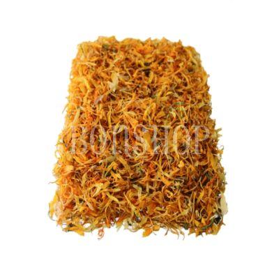 Körömvirág szirom szálas tea 20g