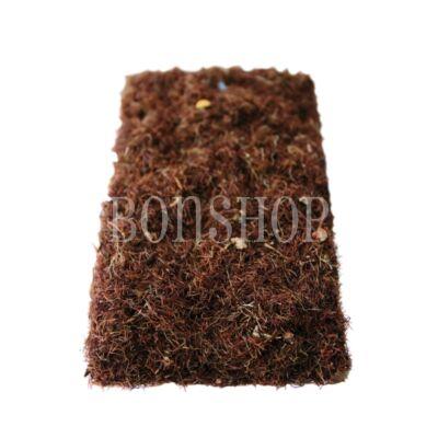 Kukoricabajusz szálas tea 40g