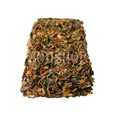 Kutyabengekéreg szálas tea 50g