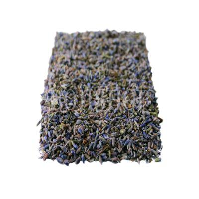 Levendulavirág szálas tea 20 g