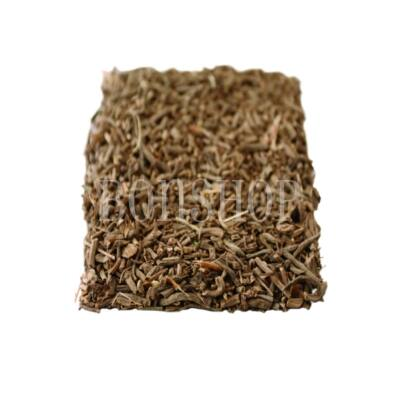 Macskagyökér szálas tea 40g
