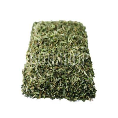 Macskamenta szálas tea 50g