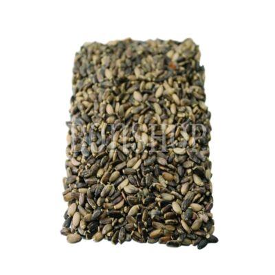 Máriatövismag szálas tea 50g
