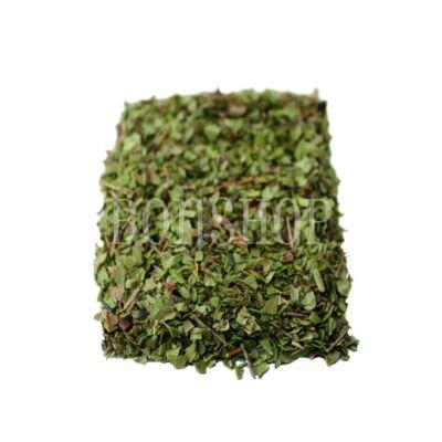Medveszőlőlevél szálas tea 30 g