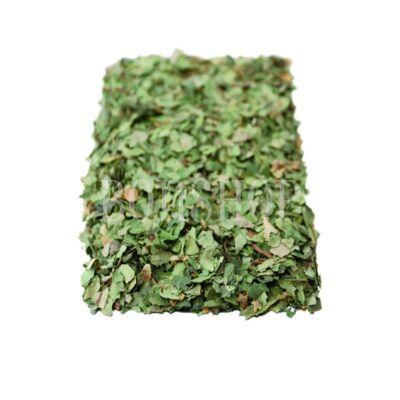 Nyírfalevél szálas tea 50 g