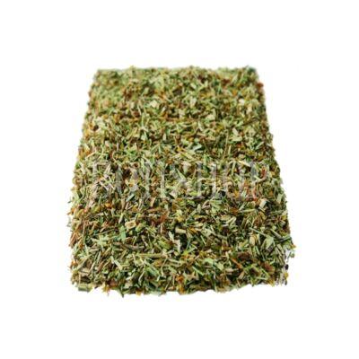 Orbáncfű szálas tea 50 g