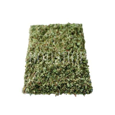Palástfű szálas tea 50g