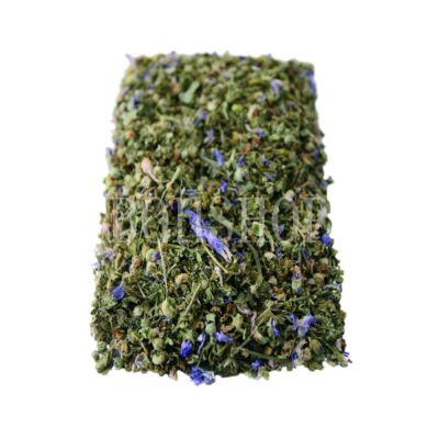 Papsajtmályva szálas tea 40g