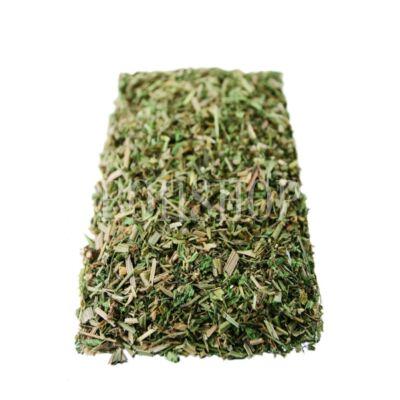 Ragadós galajfű szálas tea 50g