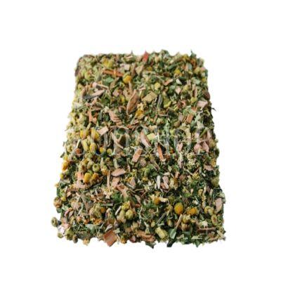 """""""Reflux-Gorb"""" szálas tea 50g"""