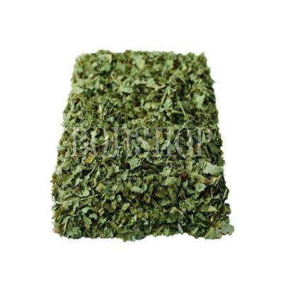 Szederlevél szálas tea 40g